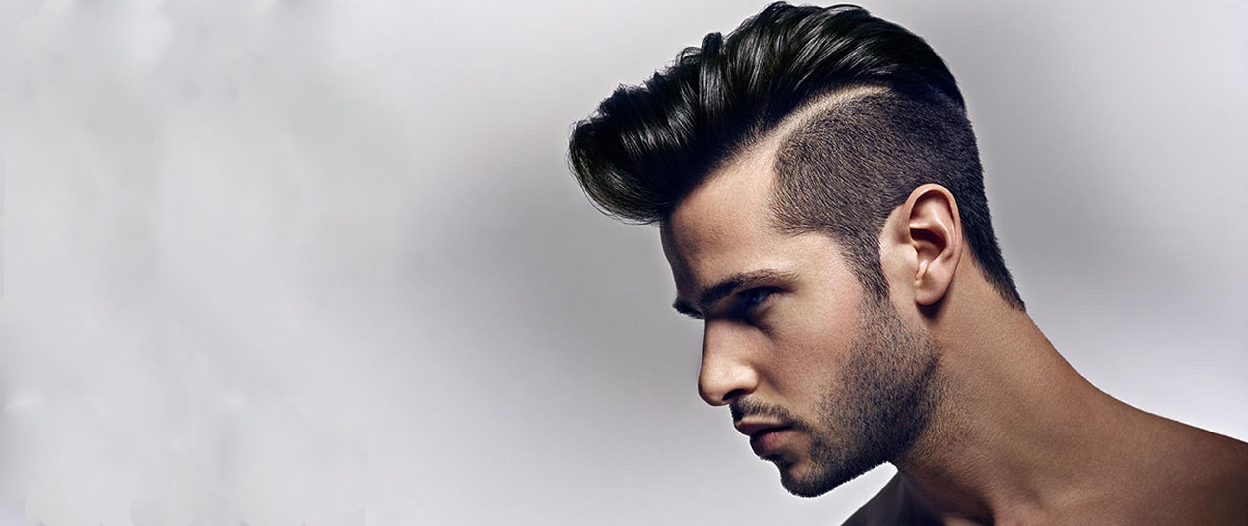 adam's fashion coiffure - coiffure mixte, hommes, femmes